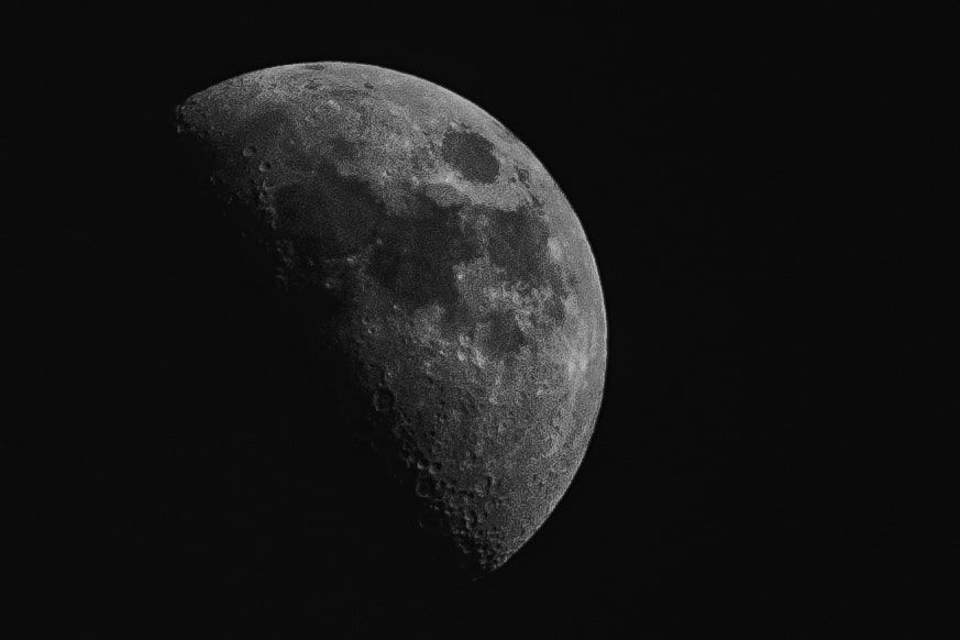 f:id:Atsuzo-SUN:20210121165630j:plain
