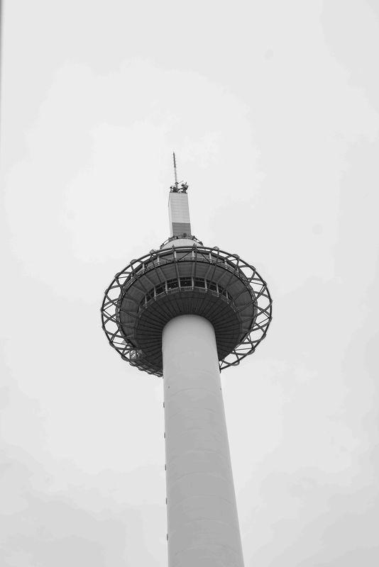 f:id:Atsuzo-SUN:20210124211115j:plain