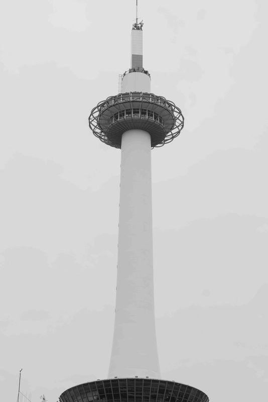f:id:Atsuzo-SUN:20210124211141j:plain