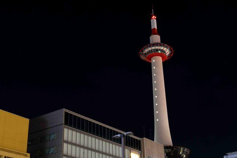 f:id:Atsuzo-SUN:20210128025555j:plain