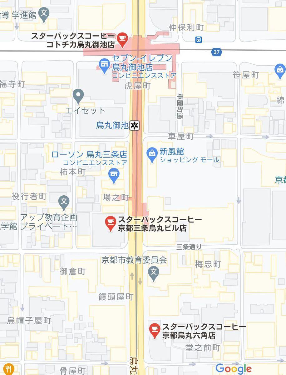 f:id:Atsuzo-SUN:20210130210124j:plain