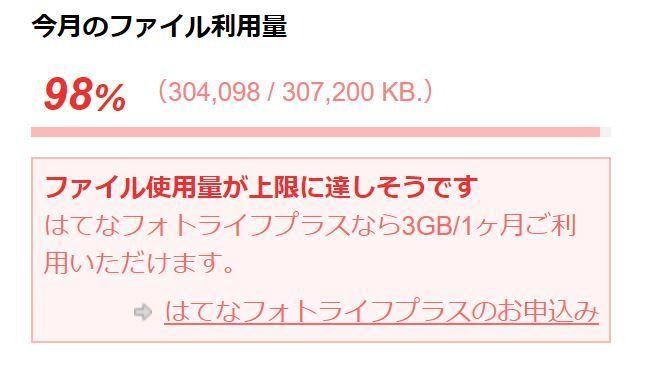 f:id:Atsuzo-SUN:20210131202832j:plain