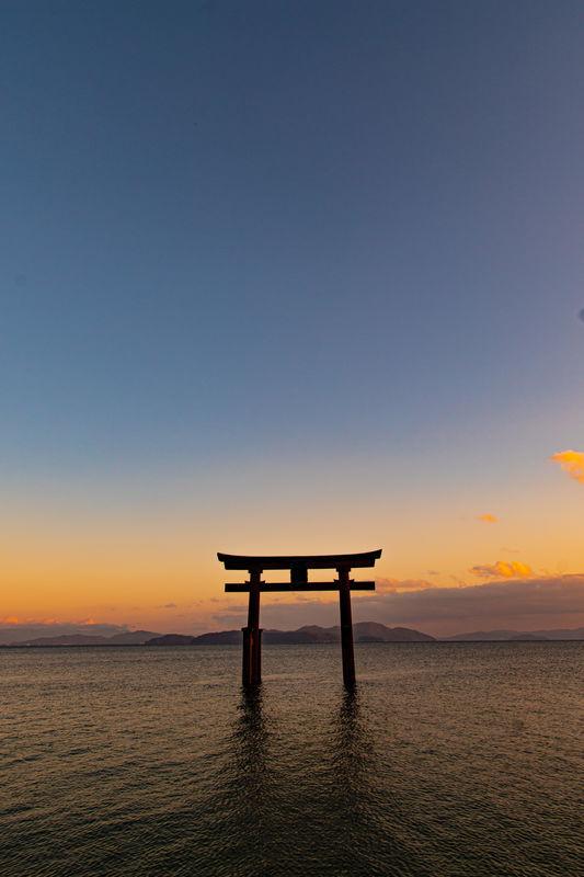 f:id:Atsuzo-SUN:20210203211618j:plain