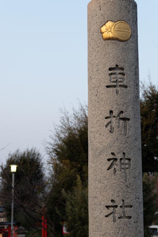 f:id:Atsuzo-SUN:20210207221337j:plain