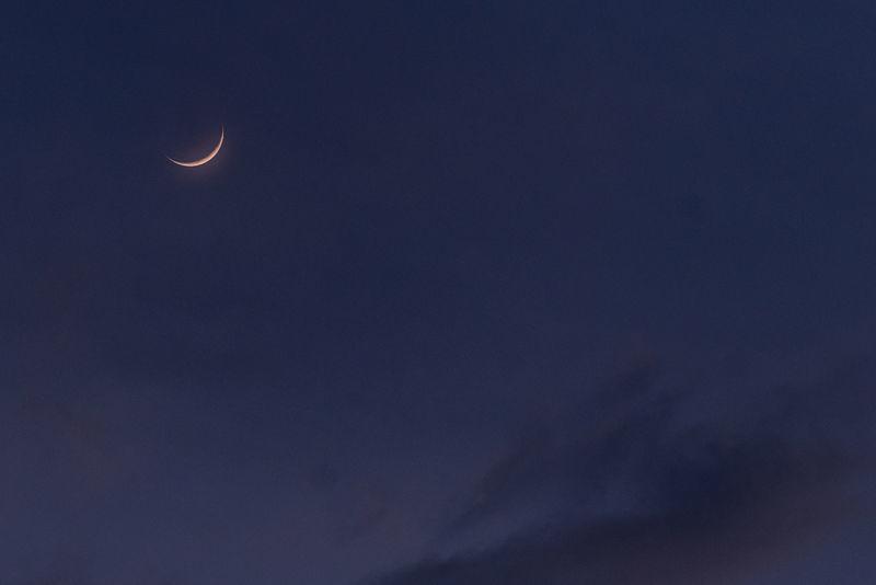 f:id:Atsuzo-SUN:20210214201502j:plain