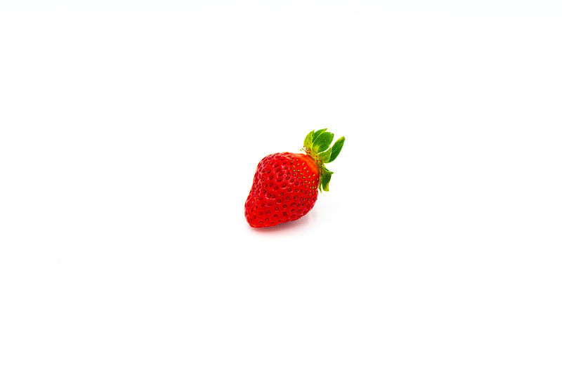 f:id:Atsuzo-SUN:20210216202201j:plain
