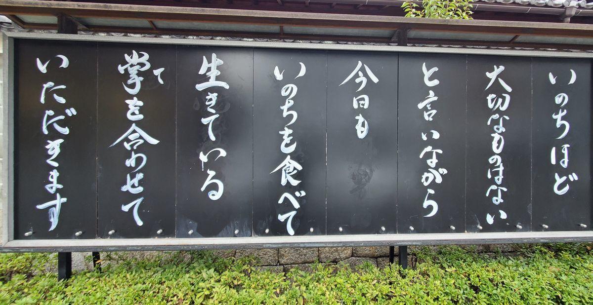 f:id:Atsuzo-SUN:20210216211512j:plain