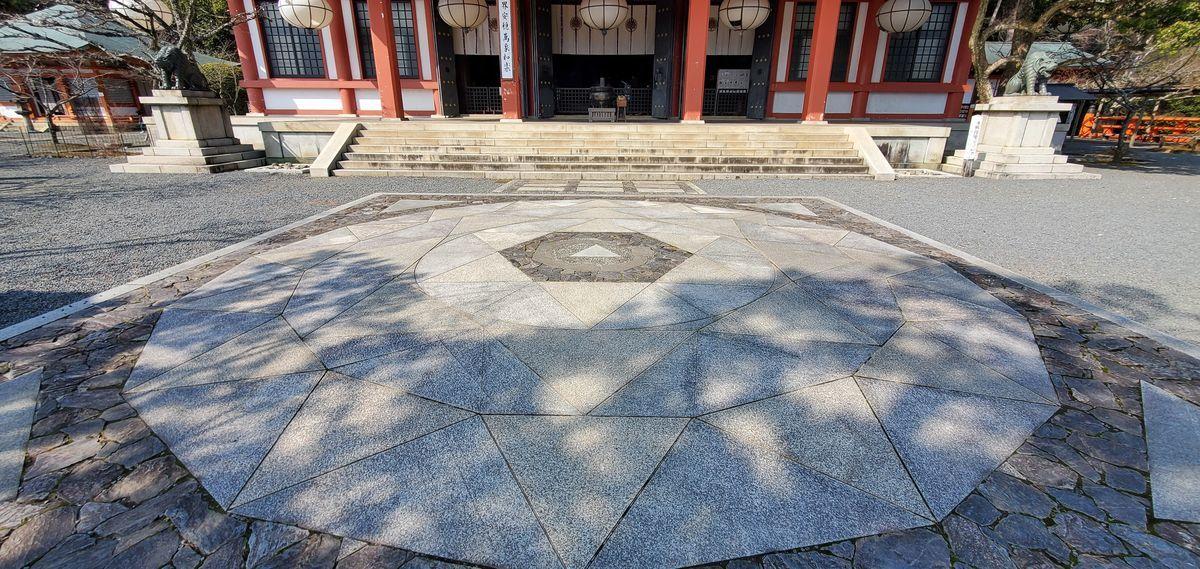 f:id:Atsuzo-SUN:20210221233814j:plain