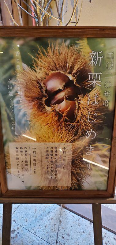 f:id:Atsuzo-SUN:20210228173003j:plain