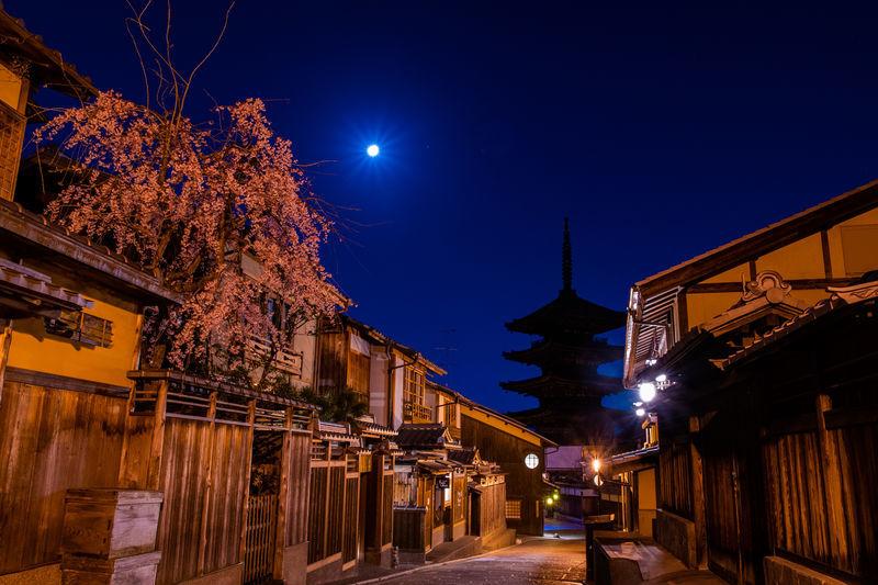 f:id:Atsuzo-SUN:20210324180924j:plain