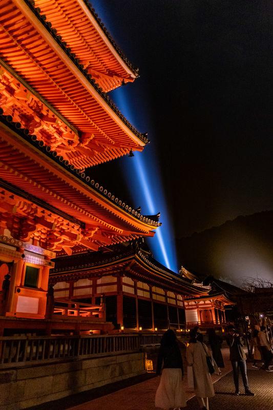 f:id:Atsuzo-SUN:20210330152914j:plain