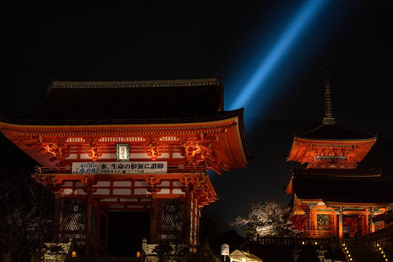 f:id:Atsuzo-SUN:20210330152953j:plain