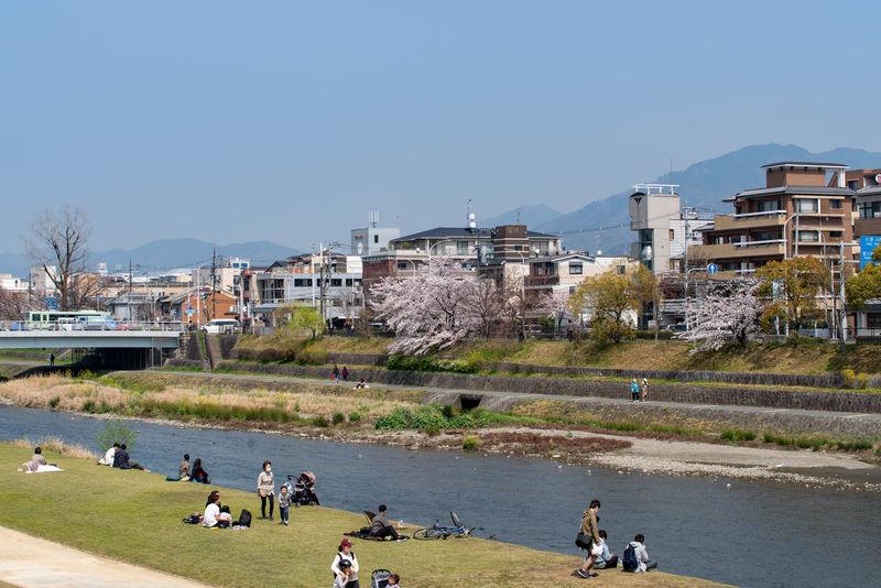 f:id:Atsuzo-SUN:20210330153355j:plain