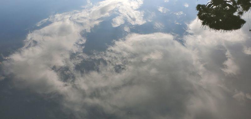 f:id:Atsuzo-SUN:20210502181439j:plain