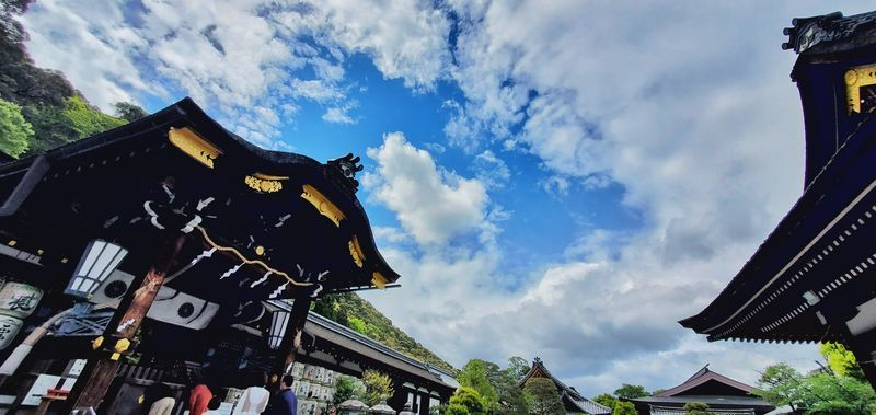 f:id:Atsuzo-SUN:20210502205315j:plain