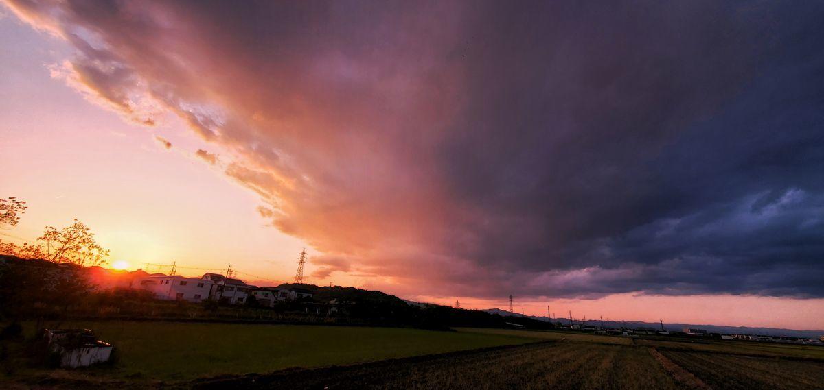 f:id:Atsuzo-SUN:20210503225552j:plain
