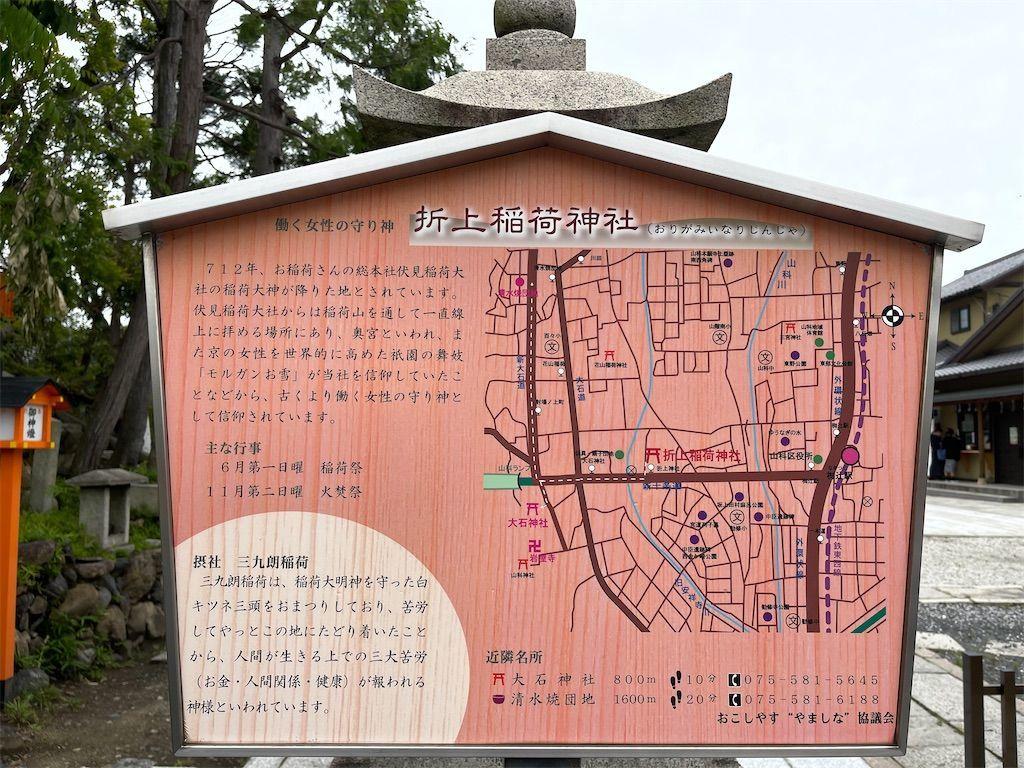 f:id:Atsuzo-SUN:20210613071809j:image