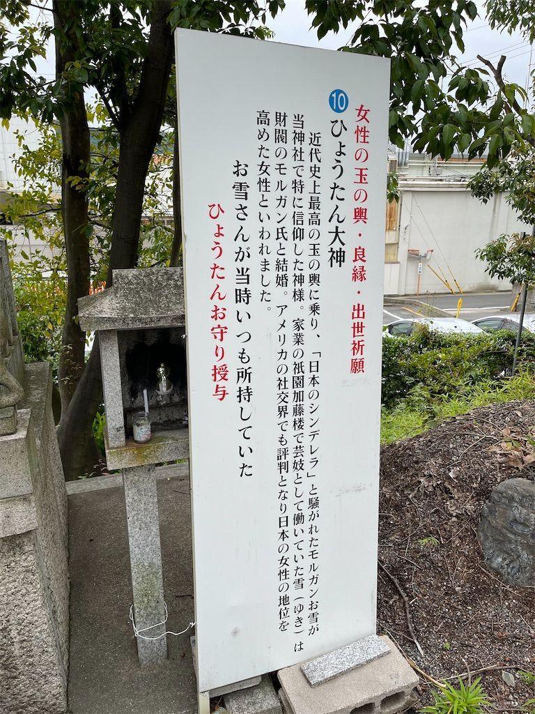 f:id:Atsuzo-SUN:20210613075037j:image