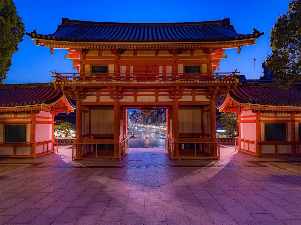 f:id:Atsuzo-SUN:20210613083135j:image