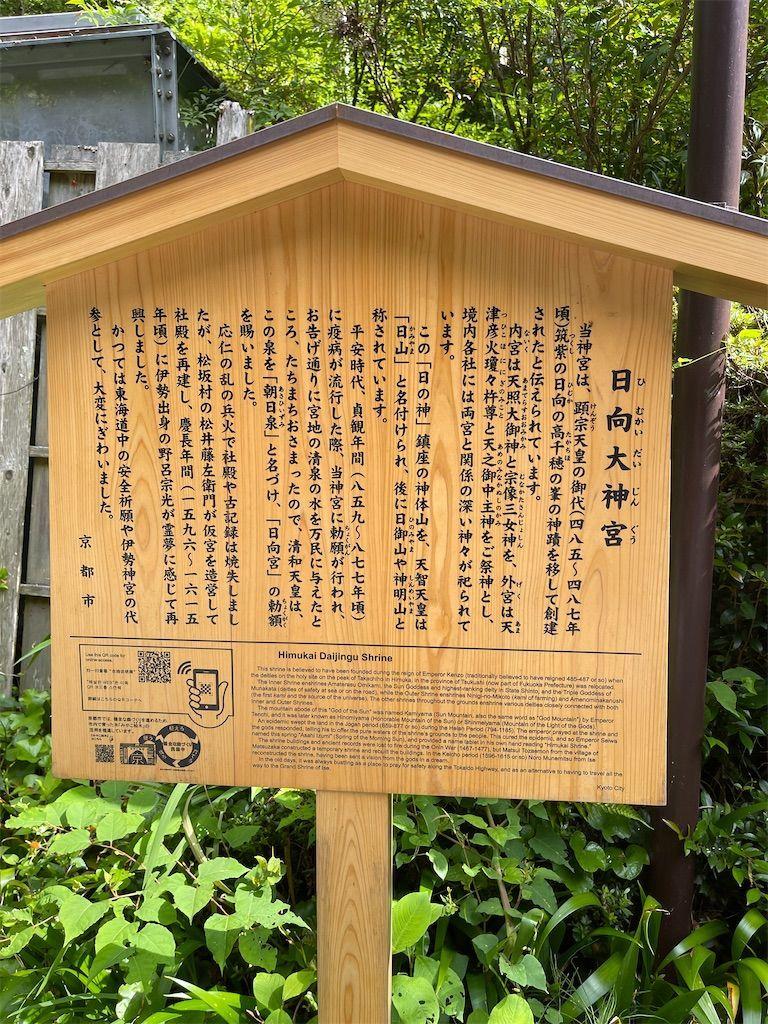 f:id:Atsuzo-SUN:20210620061706j:image