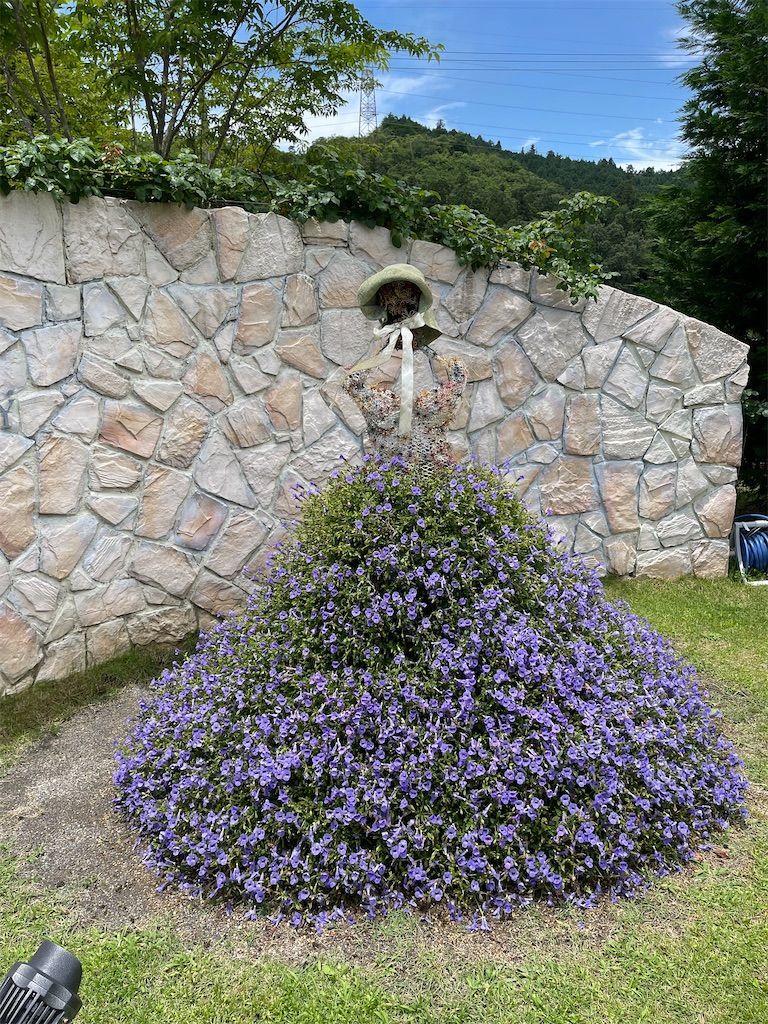 f:id:Atsuzo-SUN:20210624131443j:image