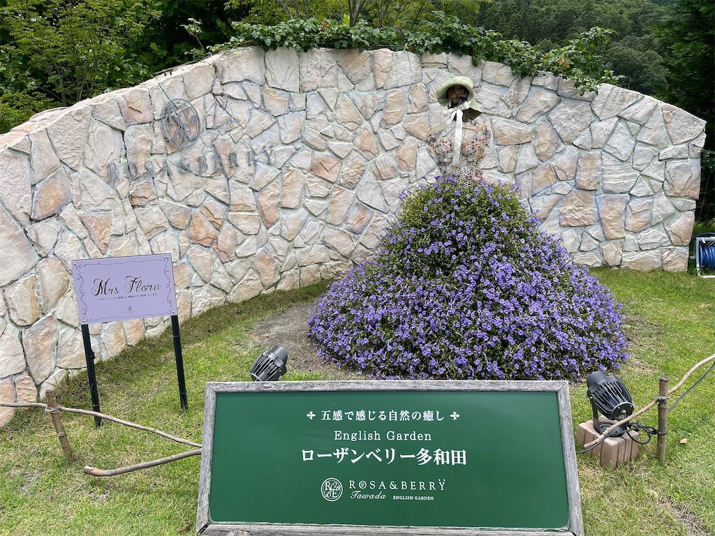 f:id:Atsuzo-SUN:20210624131542j:image