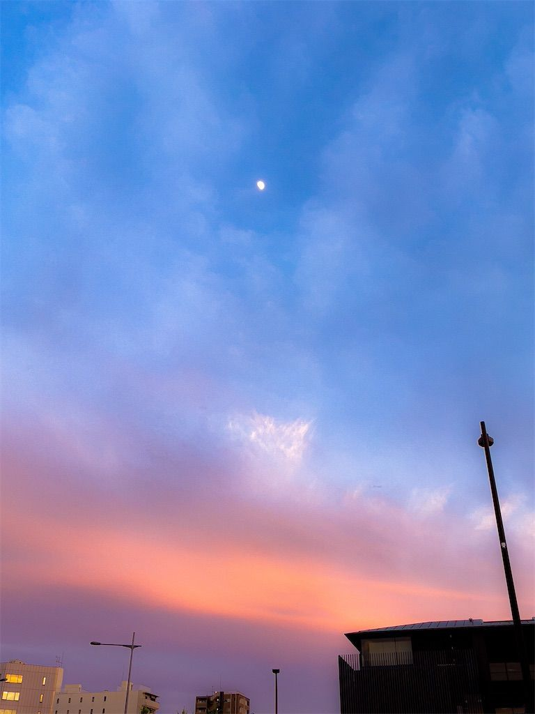 f:id:Atsuzo-SUN:20210624133538j:image