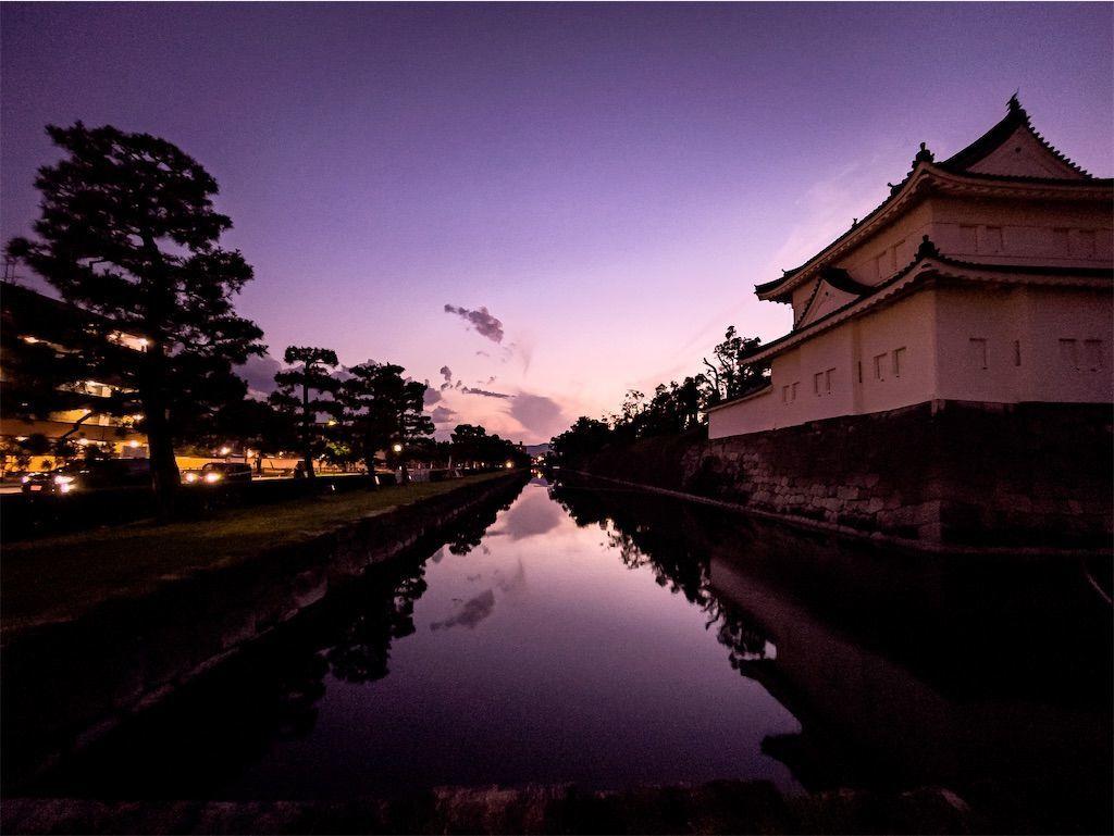 f:id:Atsuzo-SUN:20210624133541j:image