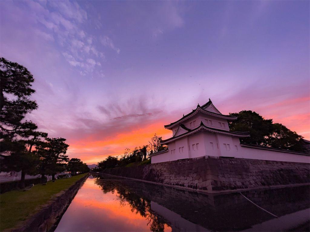 f:id:Atsuzo-SUN:20210624133544j:image
