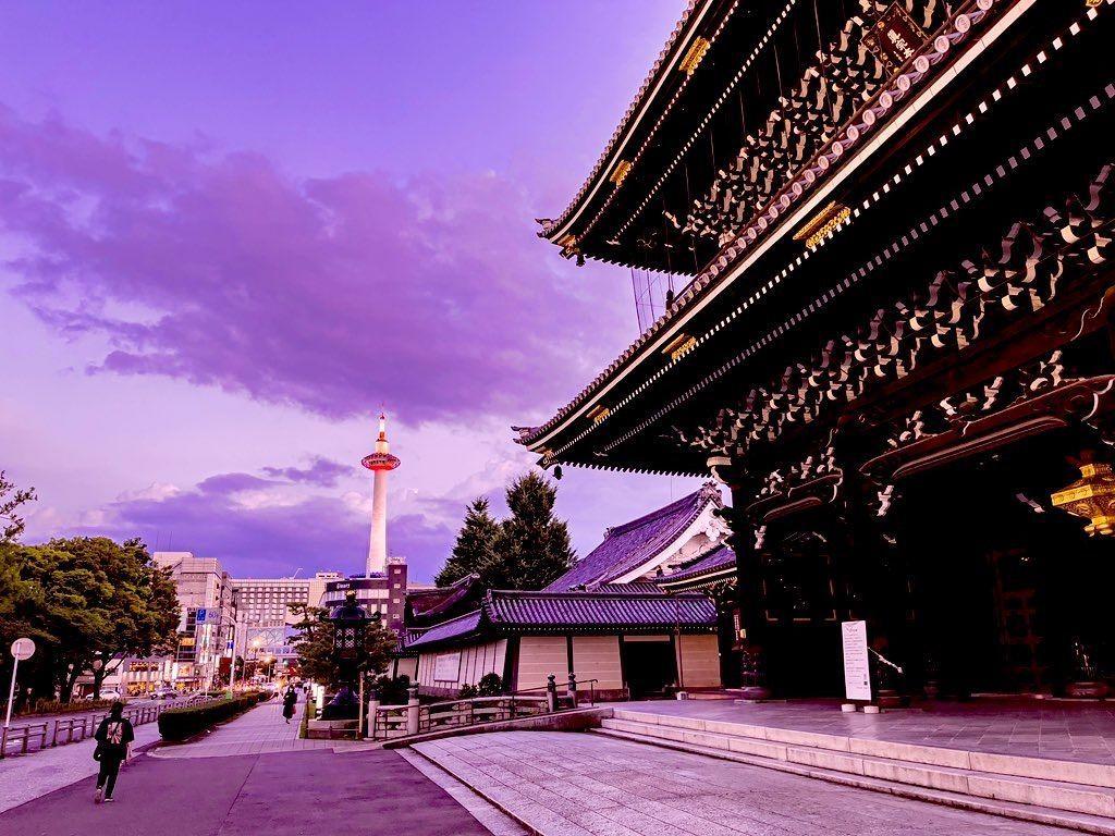 f:id:Atsuzo-SUN:20210624133552j:image