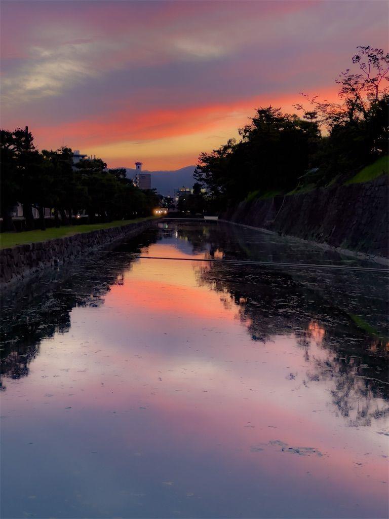 f:id:Atsuzo-SUN:20210624133555j:image