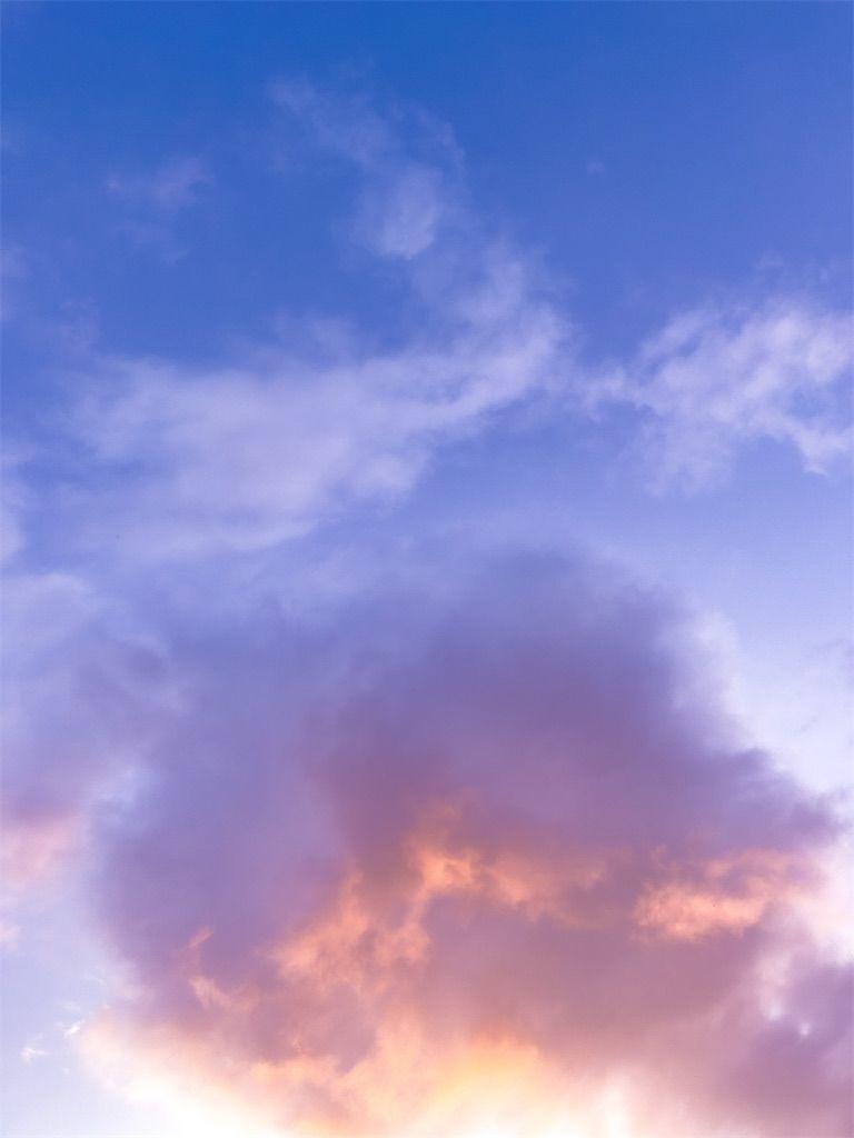 f:id:Atsuzo-SUN:20210624133601j:image