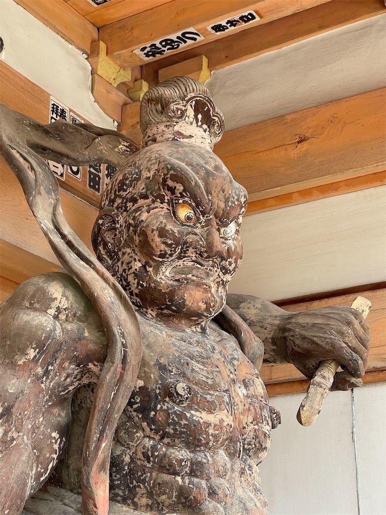 f:id:Atsuzo-SUN:20210627171824j:image