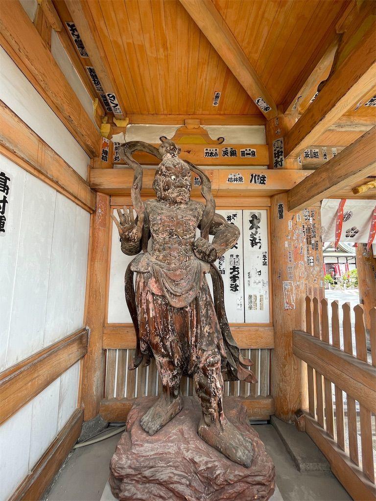 f:id:Atsuzo-SUN:20210627171839j:image