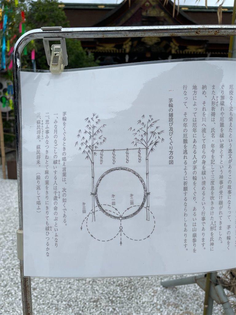 f:id:Atsuzo-SUN:20210630213658j:image