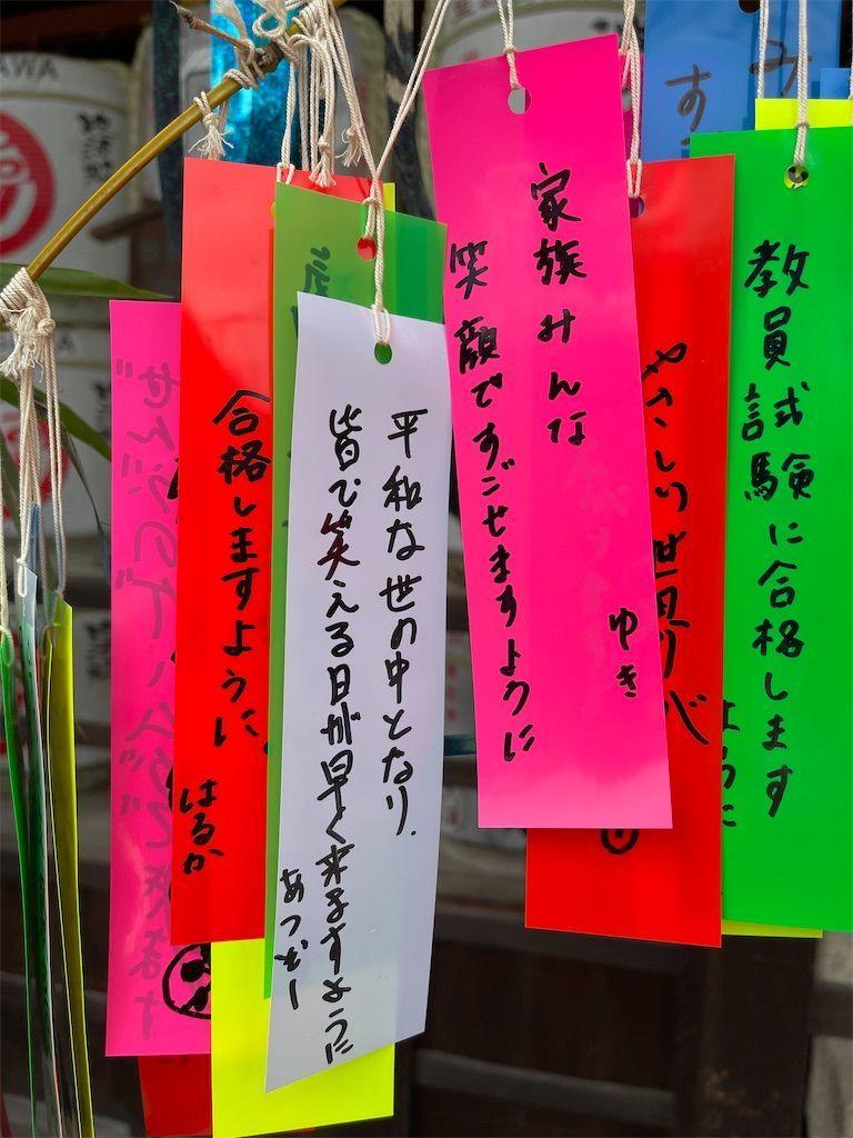 f:id:Atsuzo-SUN:20210630213732j:image