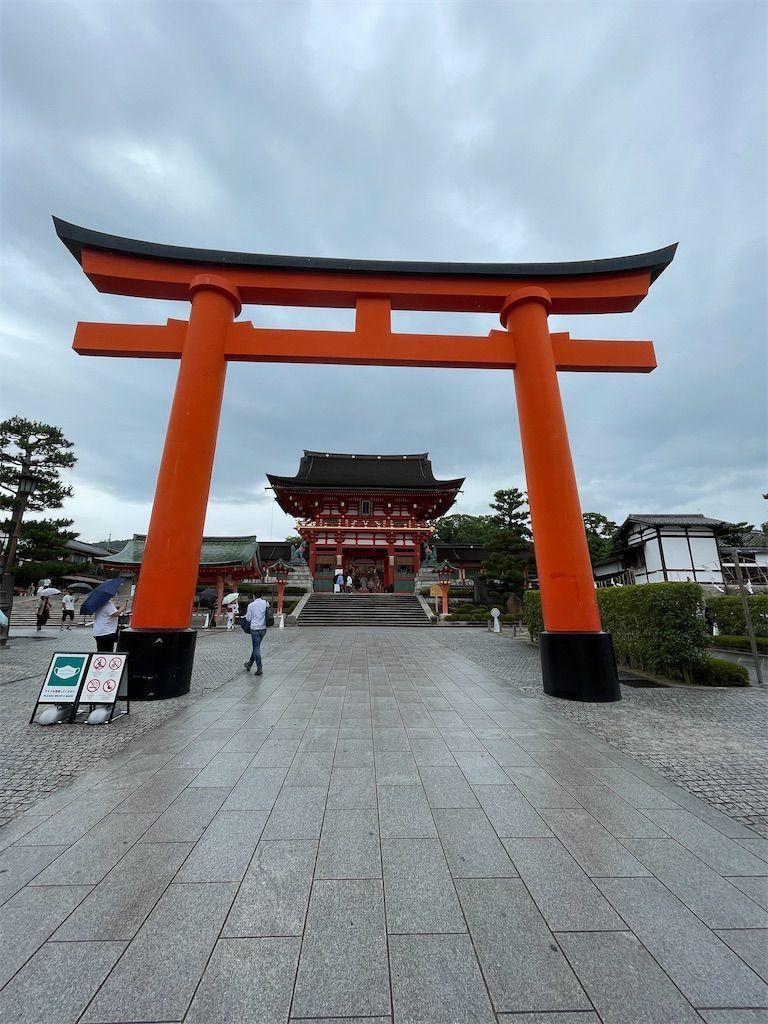 f:id:Atsuzo-SUN:20210630221018j:image