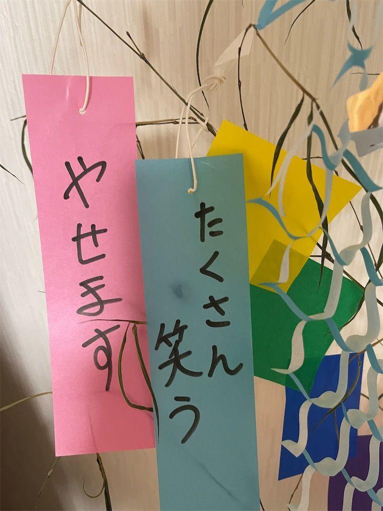 f:id:Atsuzo-SUN:20210707214122j:image