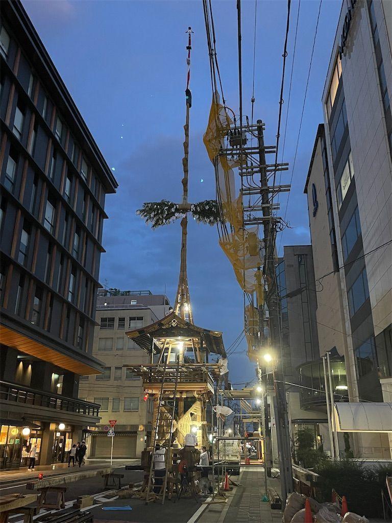 f:id:Atsuzo-SUN:20210717120217j:image