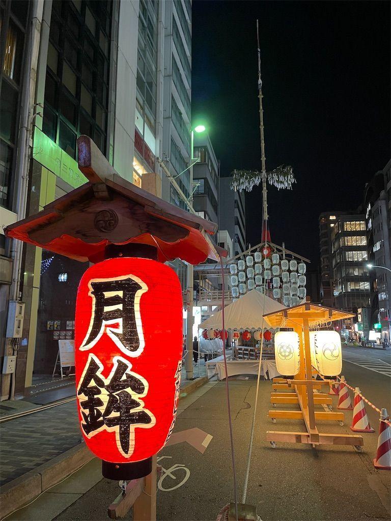 f:id:Atsuzo-SUN:20210717120700j:image