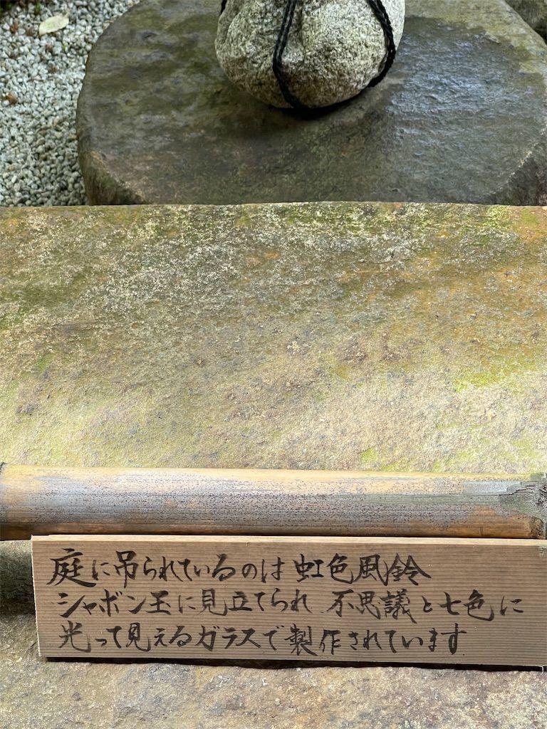 f:id:Atsuzo-SUN:20210718153611j:image