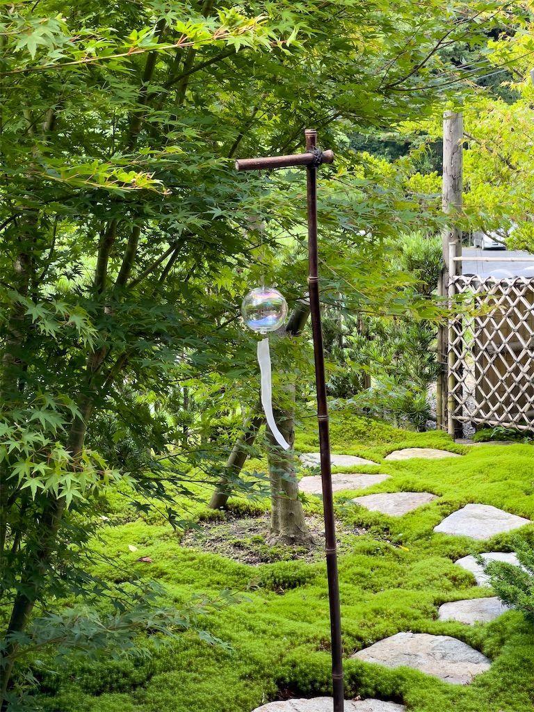 f:id:Atsuzo-SUN:20210718153626j:image