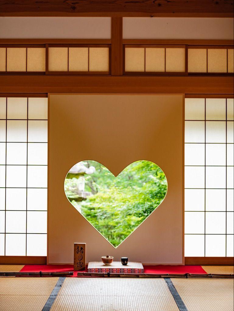 f:id:Atsuzo-SUN:20210718160415j:image