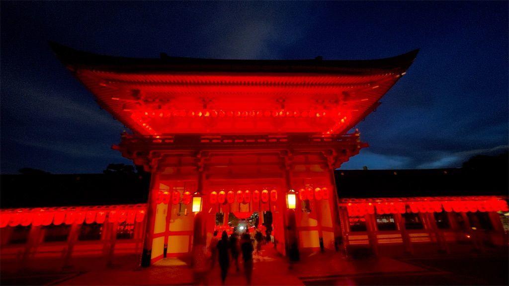 f:id:Atsuzo-SUN:20210719140055j:image