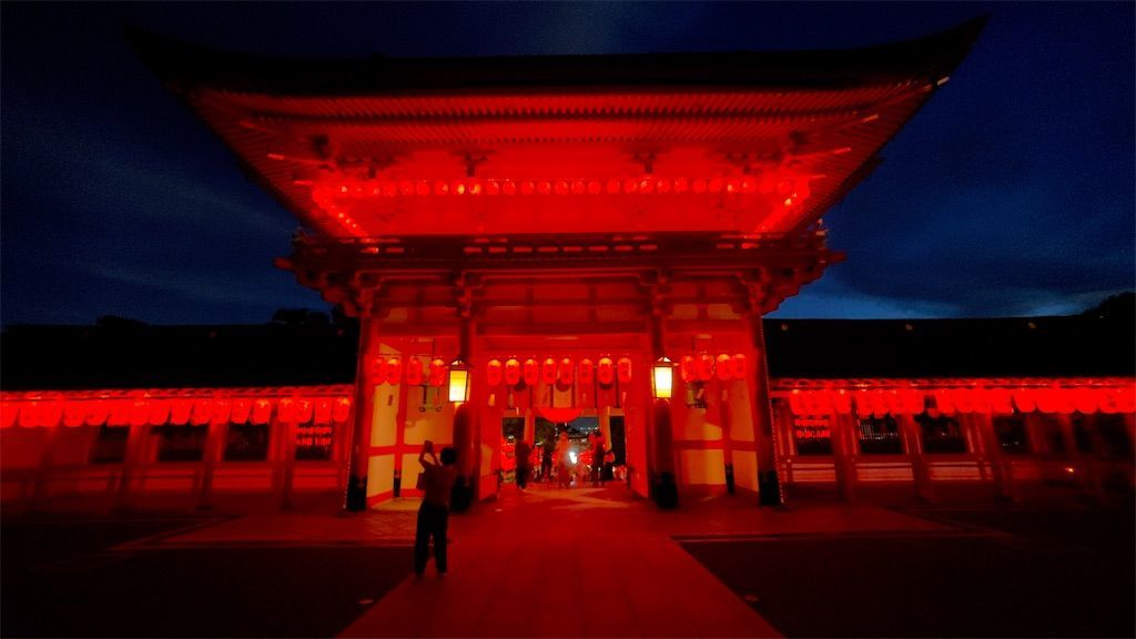 f:id:Atsuzo-SUN:20210719140101j:image