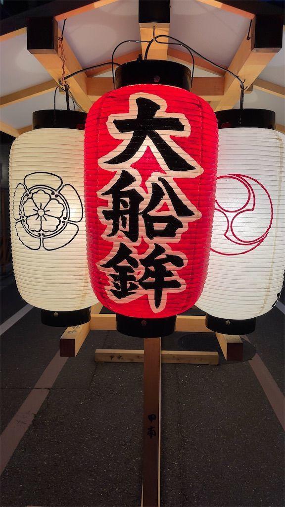 f:id:Atsuzo-SUN:20210801182259j:image