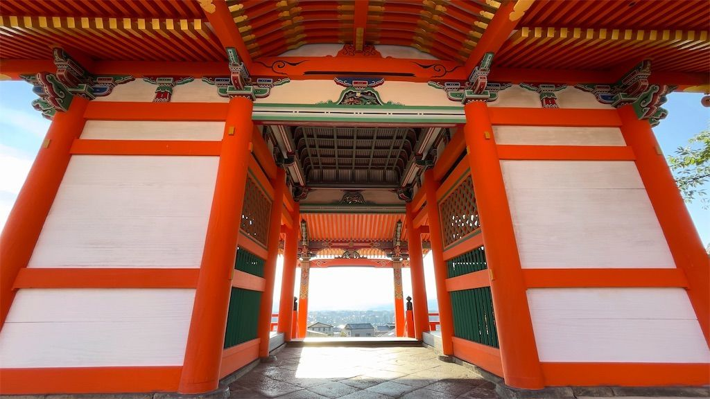 f:id:Atsuzo-SUN:20210801183721j:image