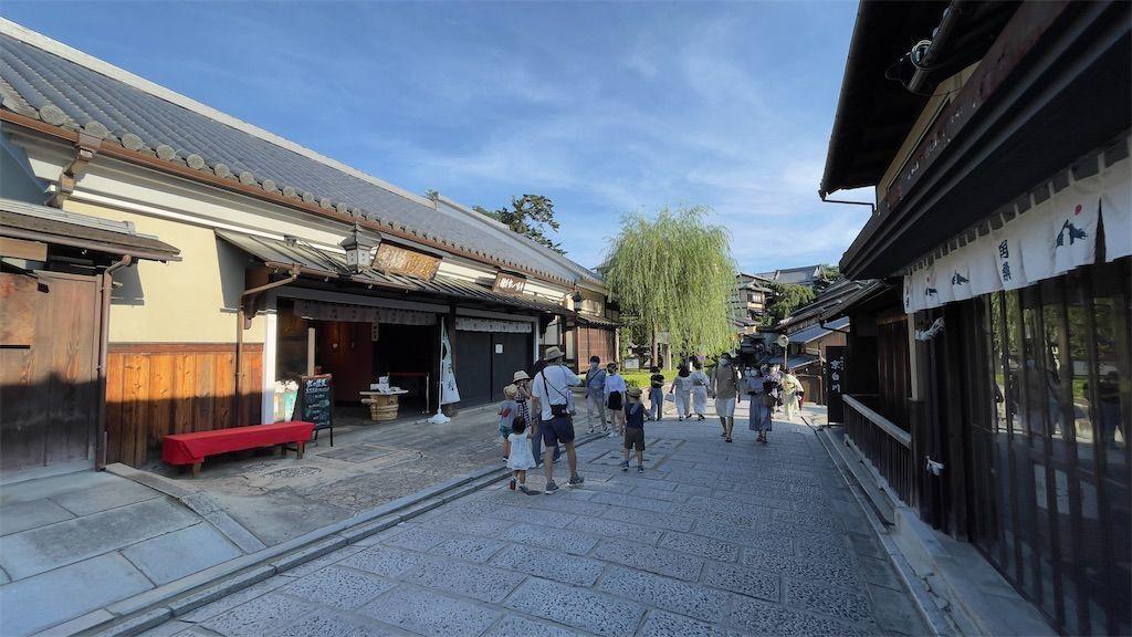 f:id:Atsuzo-SUN:20210801184847j:image