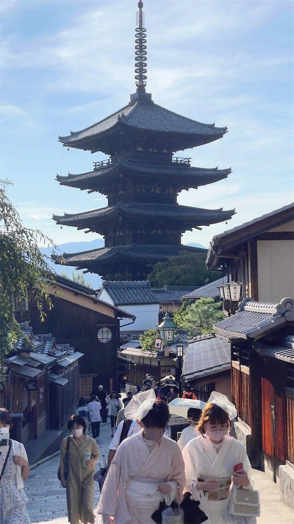 f:id:Atsuzo-SUN:20210801184851j:image