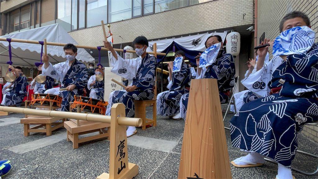 f:id:Atsuzo-SUN:20210801195917j:image